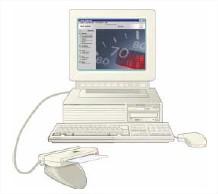 Audi-logbook-ordinateur.jpg