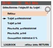 Audi-logbook-trajet-pro.jpg