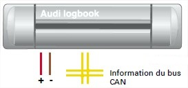 Audi-logbook.jpg