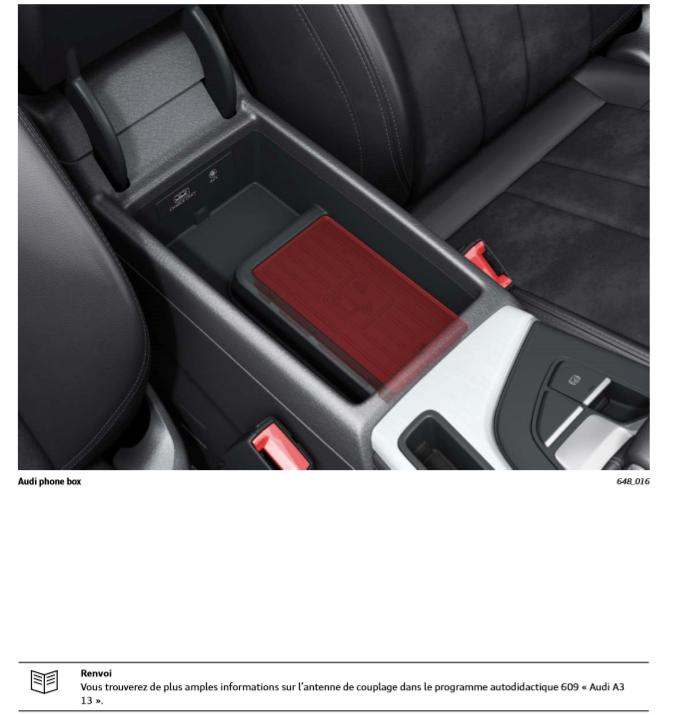 Audi-phone-box.jpeg