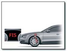 Audi-pre-sense-front-Phase-1.jpg
