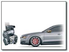 Audi-pre-sense-front-Phase-4.jpg