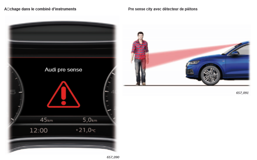 Audi-pre-sense.png