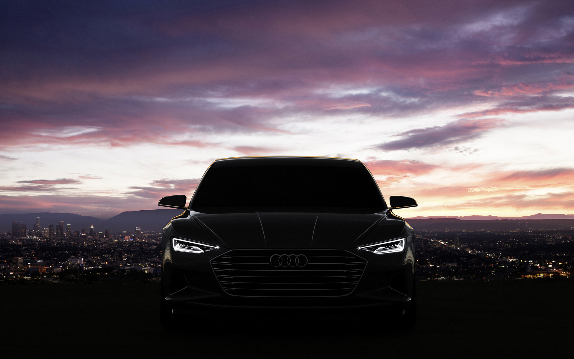 Audi-prologue.jpg