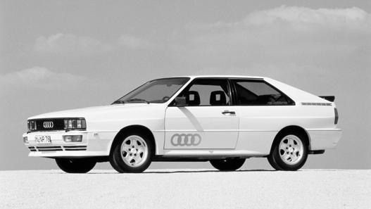 Audi-quattro-millesime-1980.png