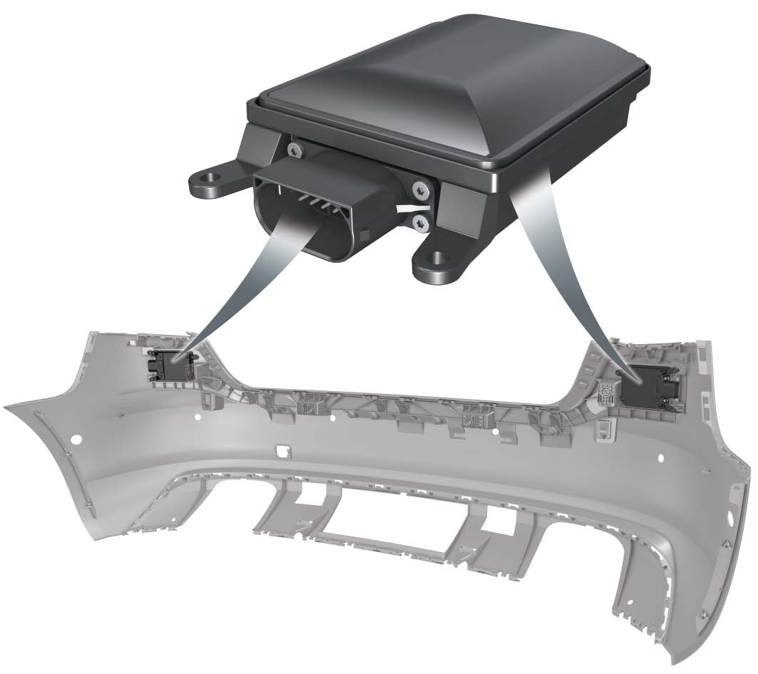 Audi-side-assist-A3.jpg