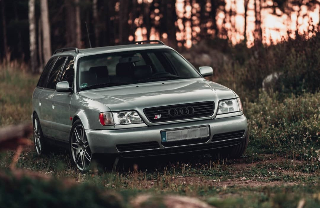 AudiS6C4-Fiche-occasion-2.jpg