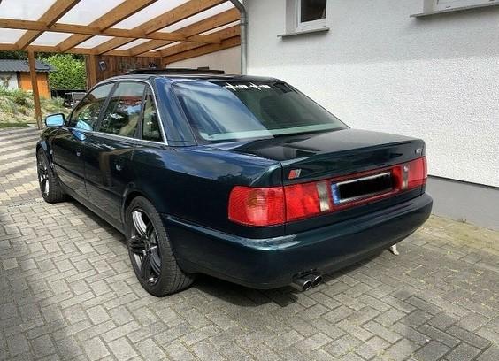 AudiS6C4-Fiche-occasion-4.jpg