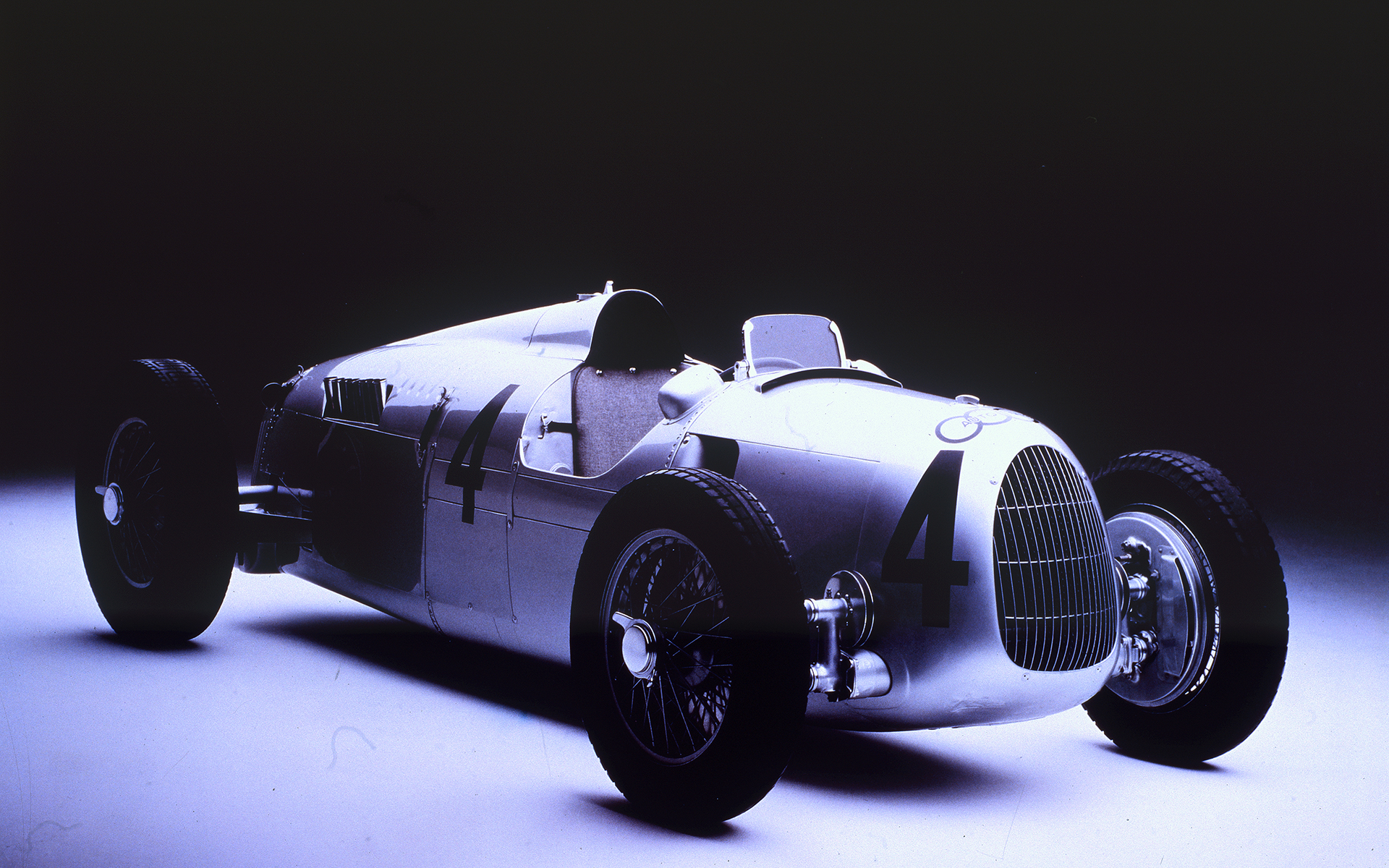 Auto-union-type-c-v16.jpg