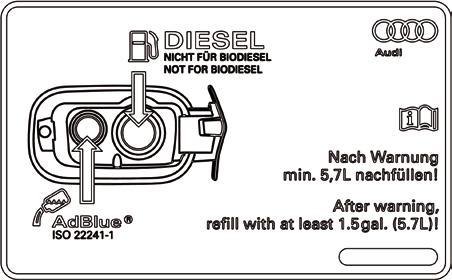Autocollant-AdBlue-pour-l-Europe.jpg