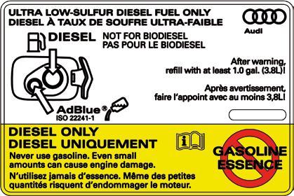 Autocollant-AdBlue-pour-les-USA.jpg