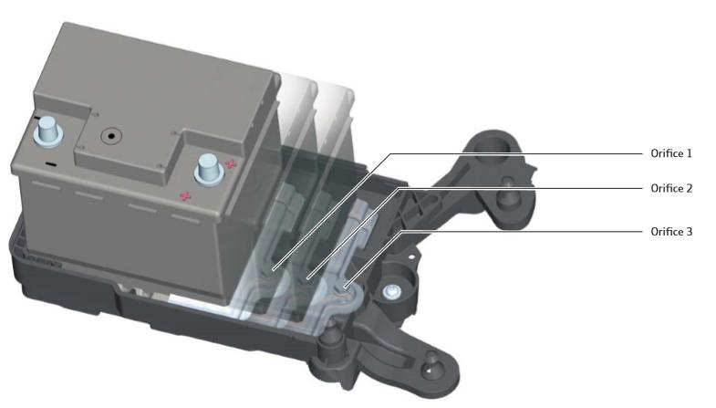 Bac-de-batterie-Audi-A3-13.png