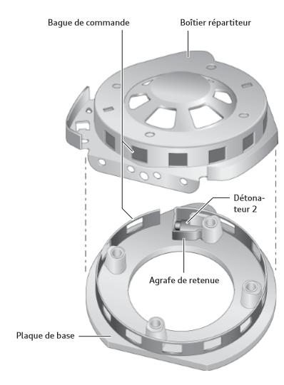 Bague-de-commande-detonateur-2-airbag-Audi.png