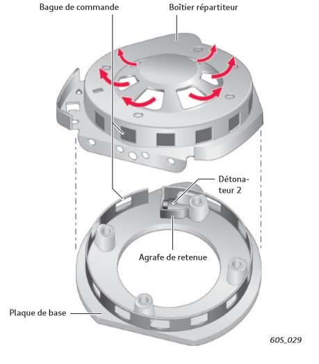 Bague-de-commande-detonateur-2-airbag-Ori-ces-de-refoulement-supplementaires-fermes.png