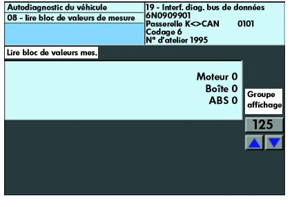 Blocs-de-valeurs-dans-groupe-daffichage-125--CAN-2.png