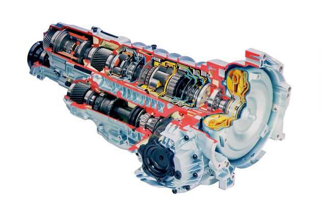 Boite-automatique-5-vitesses-01V.jpg