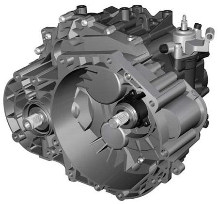 Boite-mecanique-0A6.jpg