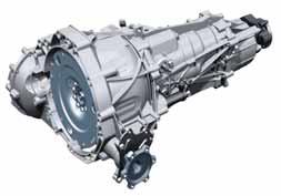 Boite-mecanique-6-vitesses-0B1-1.jpg