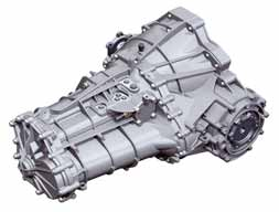 Boite-mecanique-6-vitesses-0B1-2.jpg