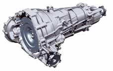 Boite-mecanique-6-vitesses-0B2-1.jpg