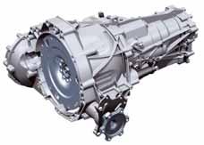 Boite-mecanique-6-vitesses-0B3-1.jpg