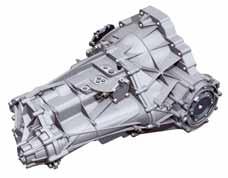 Boite-mecanique-6-vitesses-0B3-2.jpg