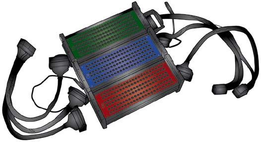 Boitier-de-separation-VAS-6606-198-poles--1--et-adaptateur-de-controle-VAS-6606-10--2.jpg