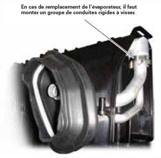 Boitier-repartiteur-dair-2.jpg