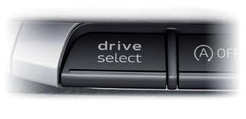 Bouton-Drive-Select-Audi-A3-13.jpg