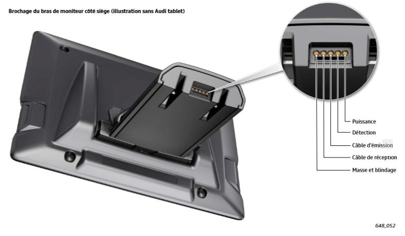 Brochage-du-bras-de-moniteur-cote-siege-illustration-sans-Audi-tablet.png