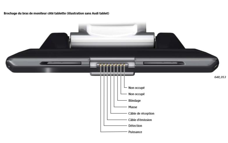 Brochage-du-bras-de-moniteur-cote-tablette-illustration-sans-Audi-tablet.png