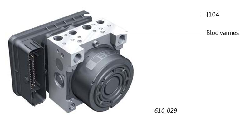 Calculateur-d-ABS-J104-Audi.png