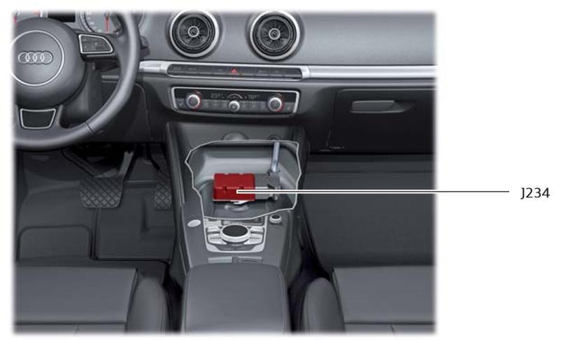 Calculateur-d-airbag-J234-Audi.jpeg