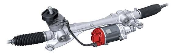 Calculateur-d-assistance-de-direction-J500-Audi.jpg