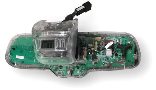 Calculateur-d-assistant-de-feux-de-route-J844-Audi.jpg