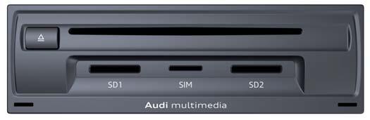 Calculateur-d-electronique-d-information-1-J794-Audi.jpg