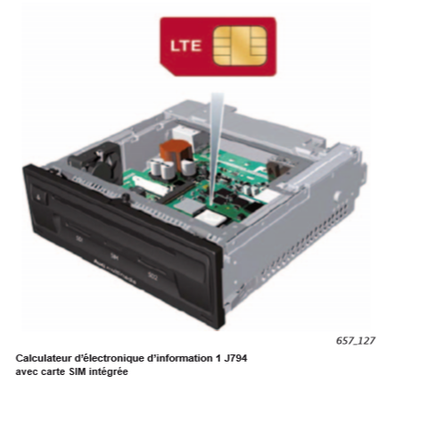Calculateur-d-electronique-d-information-1-J794.png