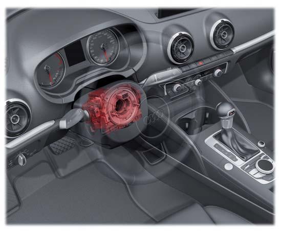 Calculateur-d-electronique-de-colonne-de-direction-J527-Audi.jpg