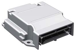 Calculateur-d-electronique-des-capteurs-J849.jpg