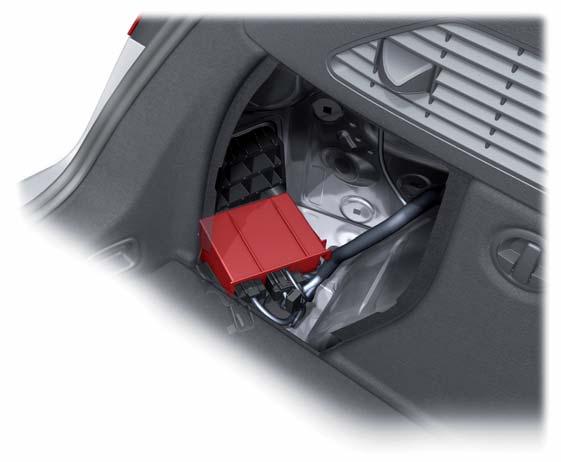 Calculateur-d-identi-cation-de-remorque-J345-Audi.jpg