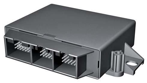 Calculateur-d-interface-pour-assistant-de-localisation-du-vehicule-J843-Audi.jpg