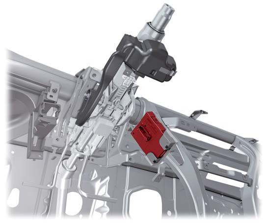 Calculateur-dacces-et-dautorisation-de-demarrage-J518-Audi.jpg