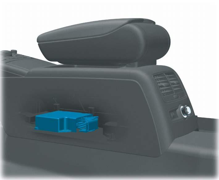 Calculateur-dairbag-J234.jpg