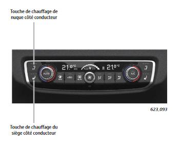 Calculateur-de-Climatronic-J255-A3.png
