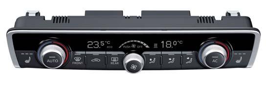 Calculateur-de-Climatronic-J255-Audi.jpg