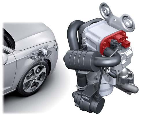 Calculateur-de-chau-age-d-appoint-J364-Audi.jpg