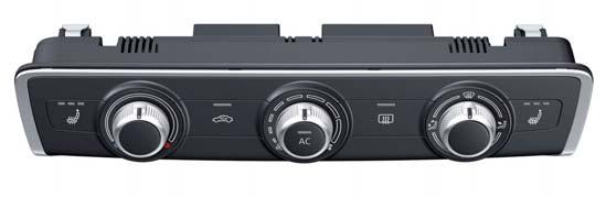 Calculateur-de-climatiseur-J301-Audi.jpg