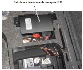 Calculateur-de-commande-de-capote-J256-legende.jpg