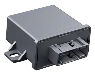 Calculateur-de-feux-directionnels-et-de-reglage-du-site-des-projecteurs-J745-Audi.jpg