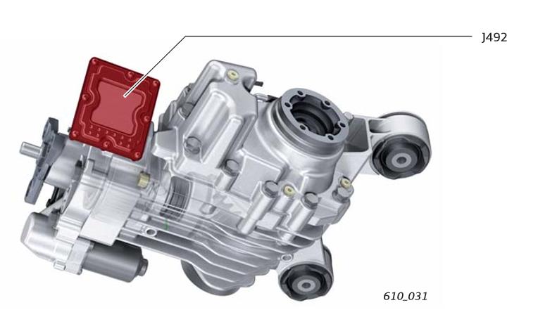 Calculateur-de-la-transmission-integrale-J492-Audi.png
